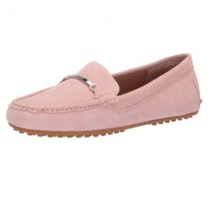 Lauren Ralph Lauren Shoes - Lauren by Ralph Lauren  Briony Driving Loafer 8